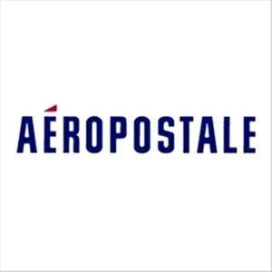 Aeropostale High Waisted Ankle Jegging - NWOT